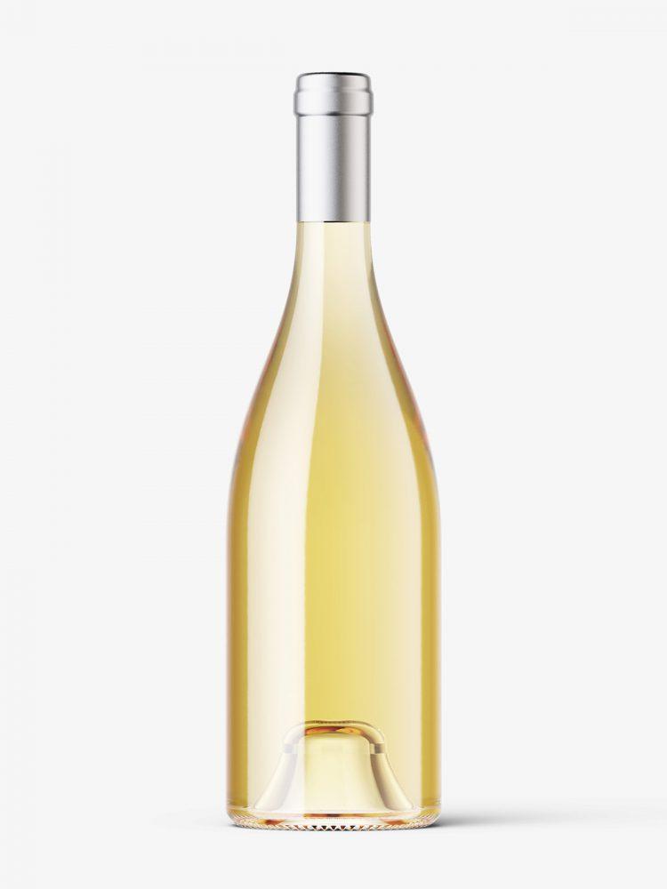 1982_White_WinWhite wine bottle mockupe_Bottle_Mockup.zip